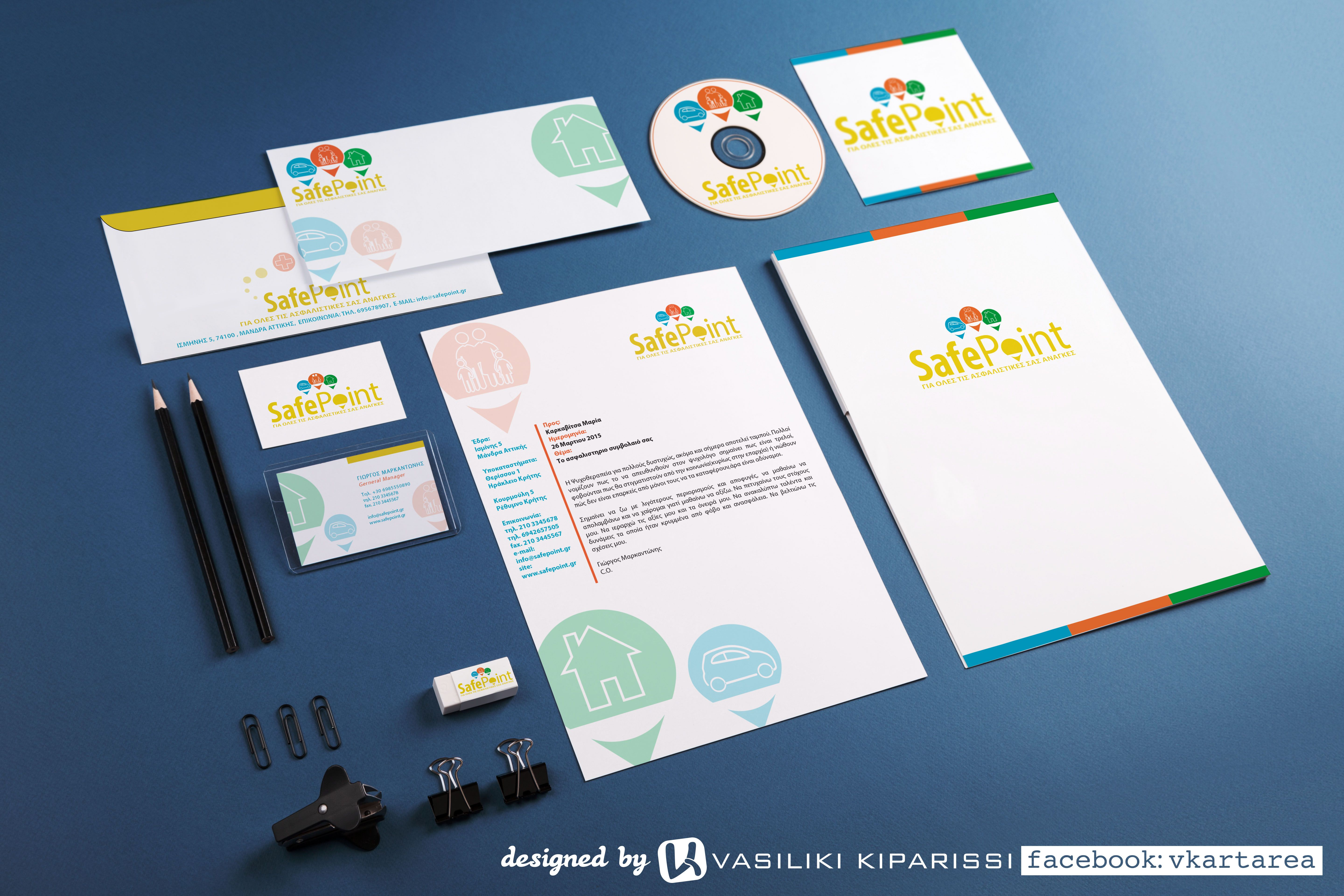 Business profit for insurance agency | Graphic design ...