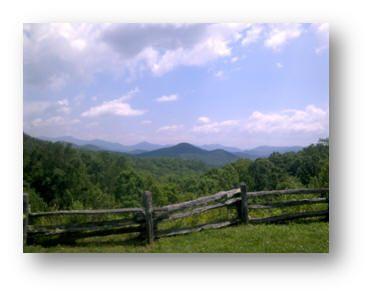 Appalachian Mountains   usa appalachian mountains appalachian mountains er en fjellkjede som ...
