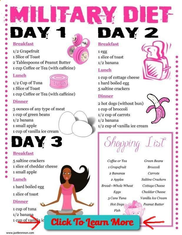 how to lose weight quick easy and fast
