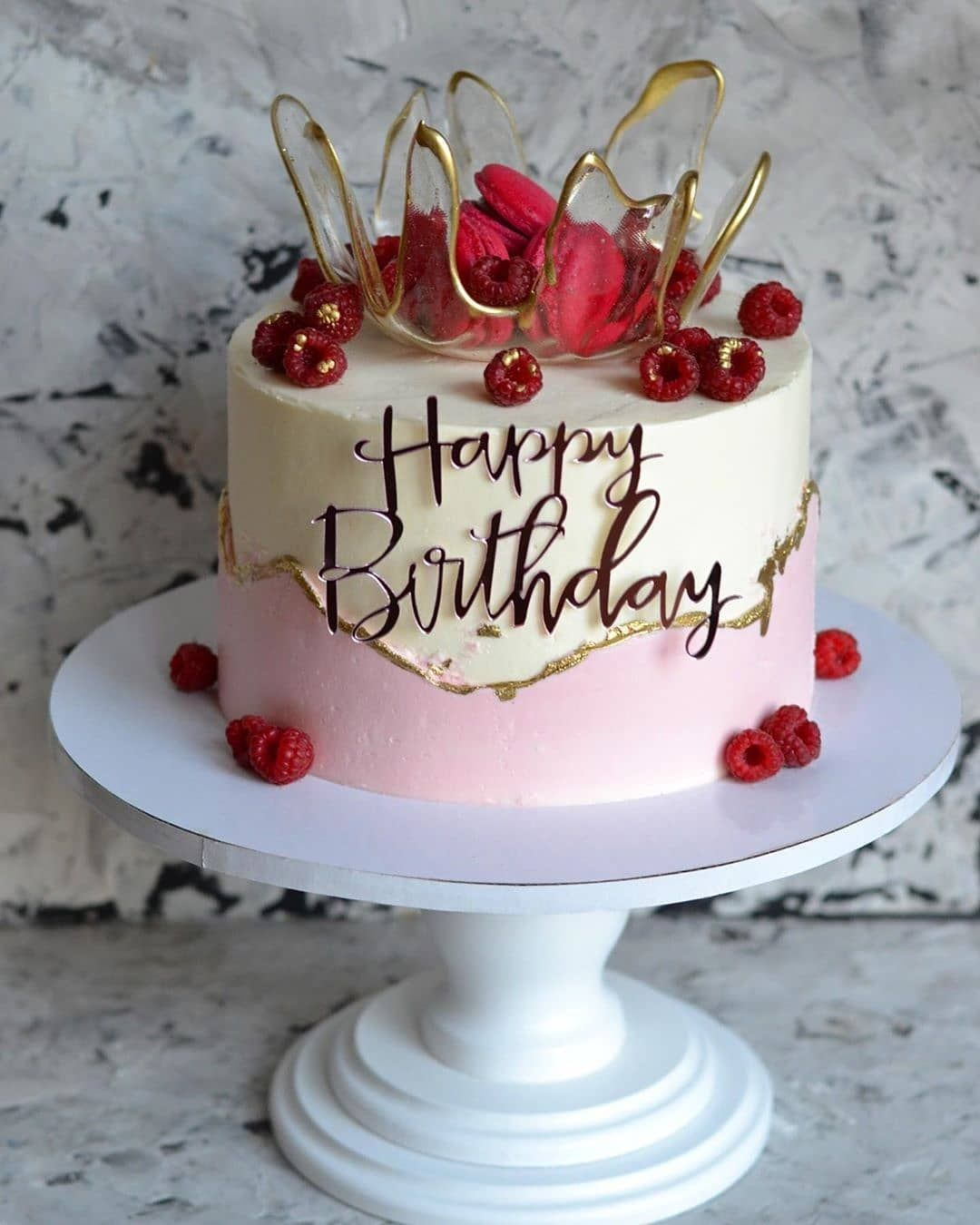 Pin Von Waltraud Zimmermann Auf Valentinstag In 2020 Kuchen Ideen Schokoladenkuchen Dekoration Kuchen Und Torten