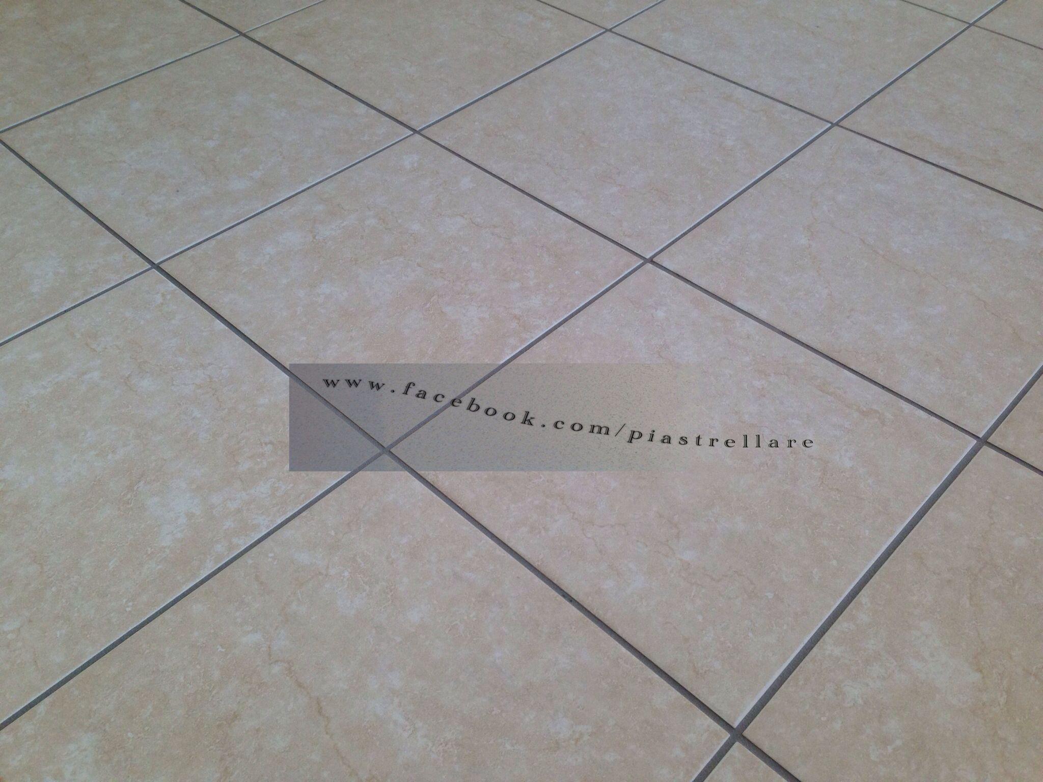 Gress porcellanato 33x33 CERAMICHE DEL CONCA | Pavimenti | Pavimenti