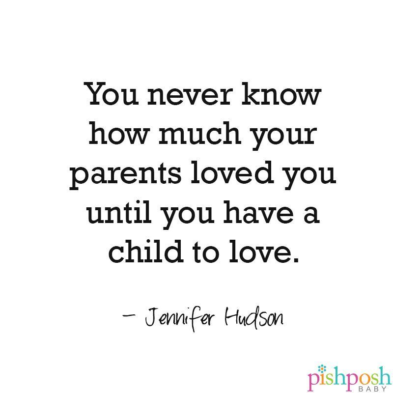 ♥ #parentlife