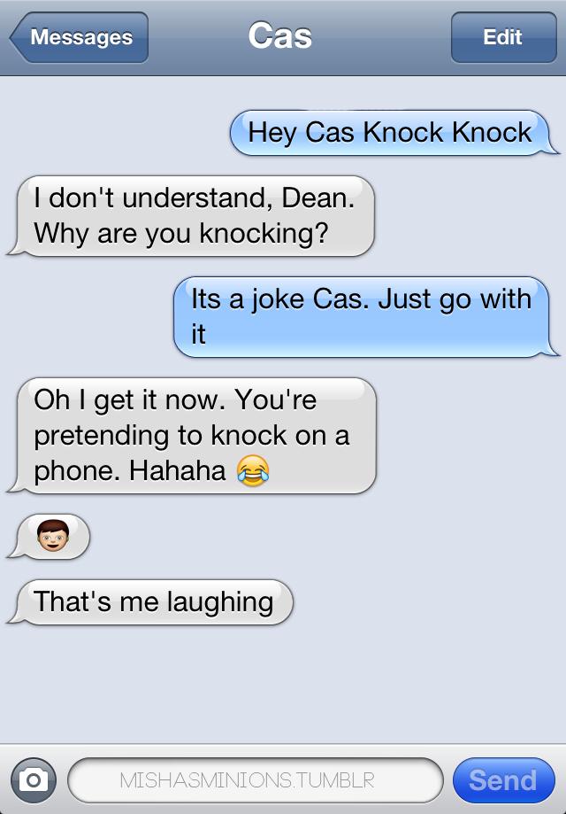 Too Funny Knock Knock Jokes Funny Knock Knock Jokes Jokes