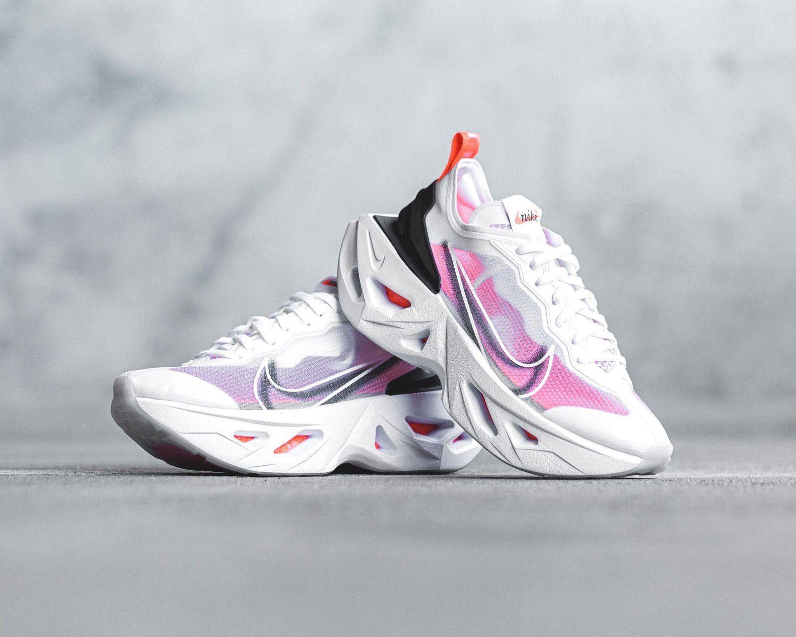 Nike Zoom X Vista Grind | Nike zoom, Sneakers nike, Nike