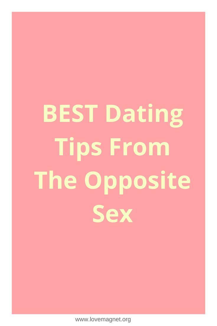 maya moore dating