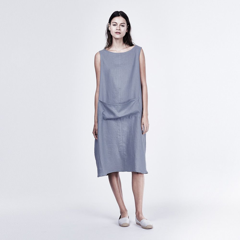 Poets Dress Mist – Faircloth & Supply