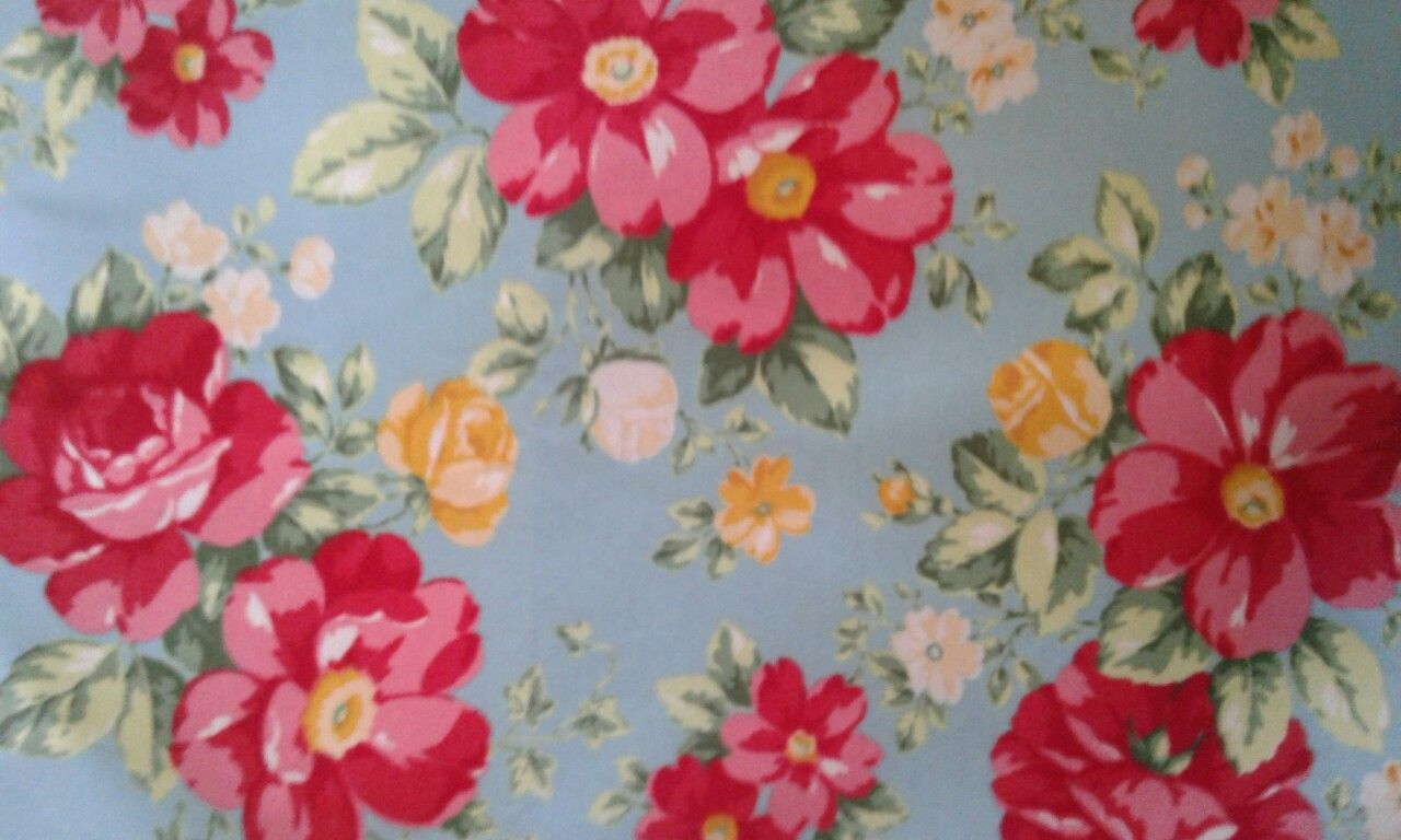 Pioneer Woman Wallpaper Pioneer Woman Kitchen Curtains