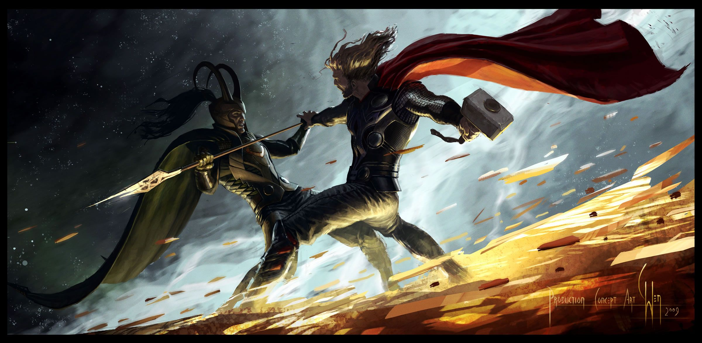 Popular Wallpaper Marvel Odin - 125cf3c3211a59f1d87d7fc24e8c76a3  Collection_784129.jpg