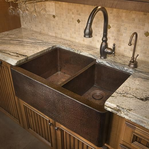 Inspiration Gallery With Images Traditional Kitchen Sinks