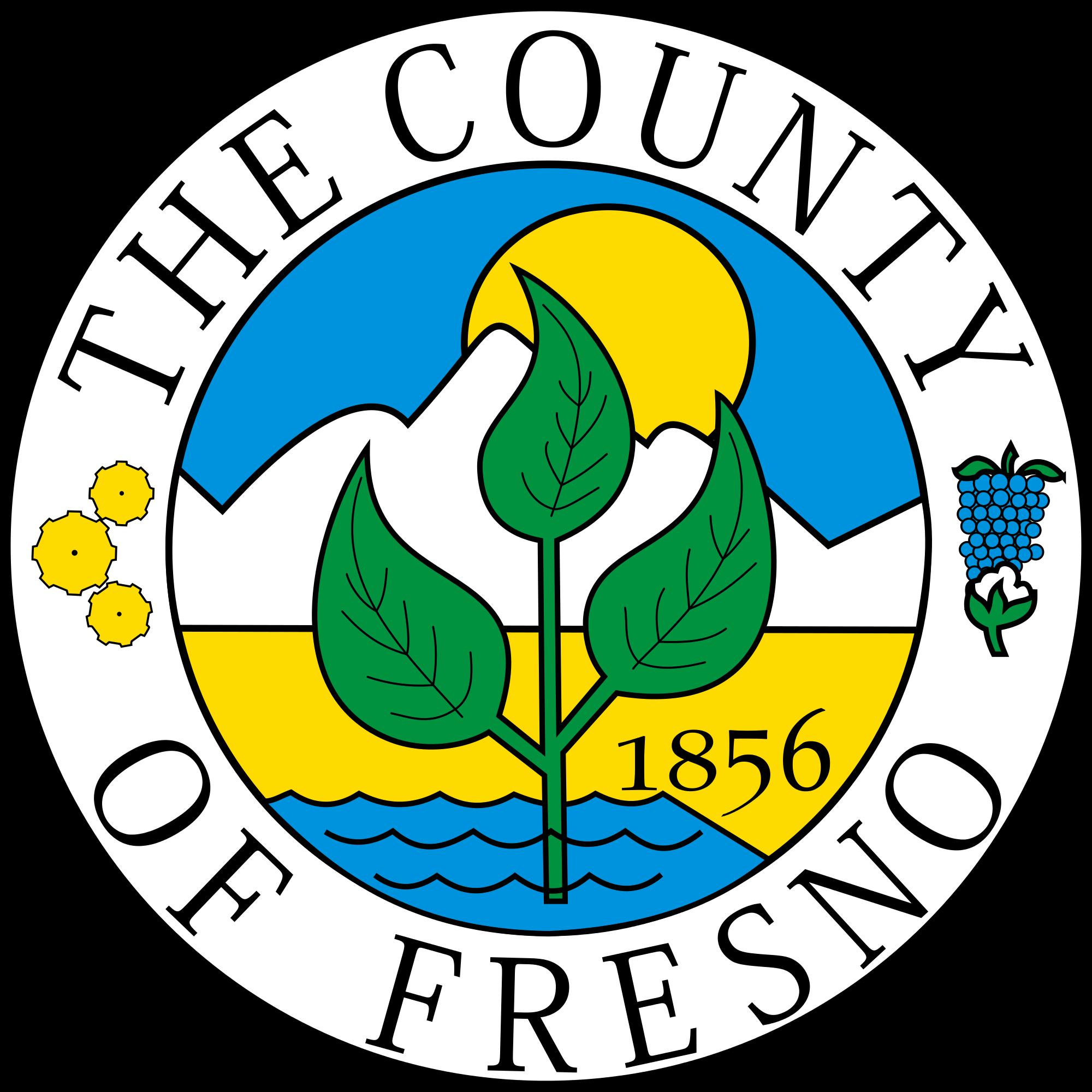 Fresno County Fresno County Fresno Genealogy History