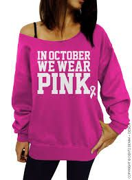 Image result for pink clothing