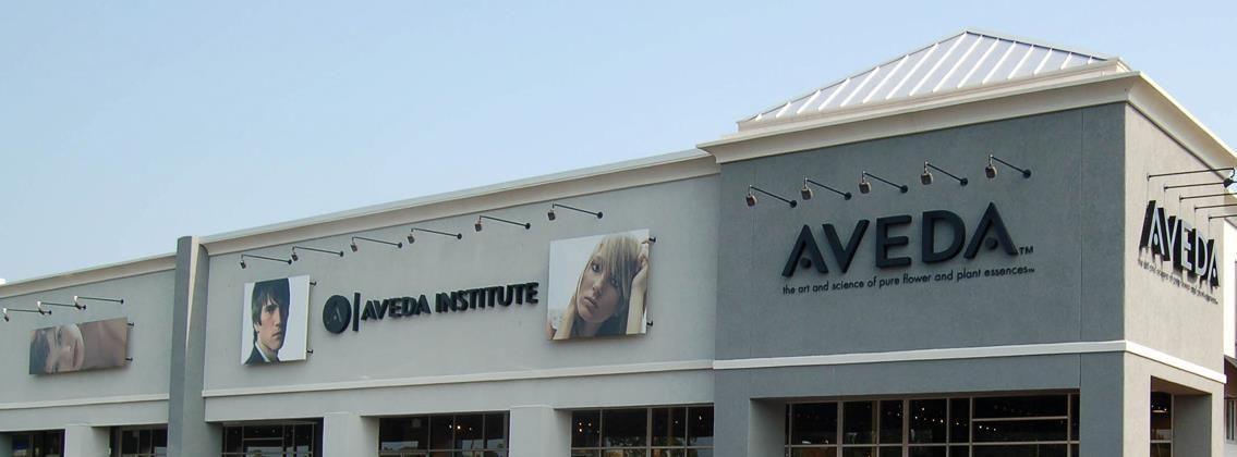 Aveda Institute Aveda Aveda Institute Tallahassee