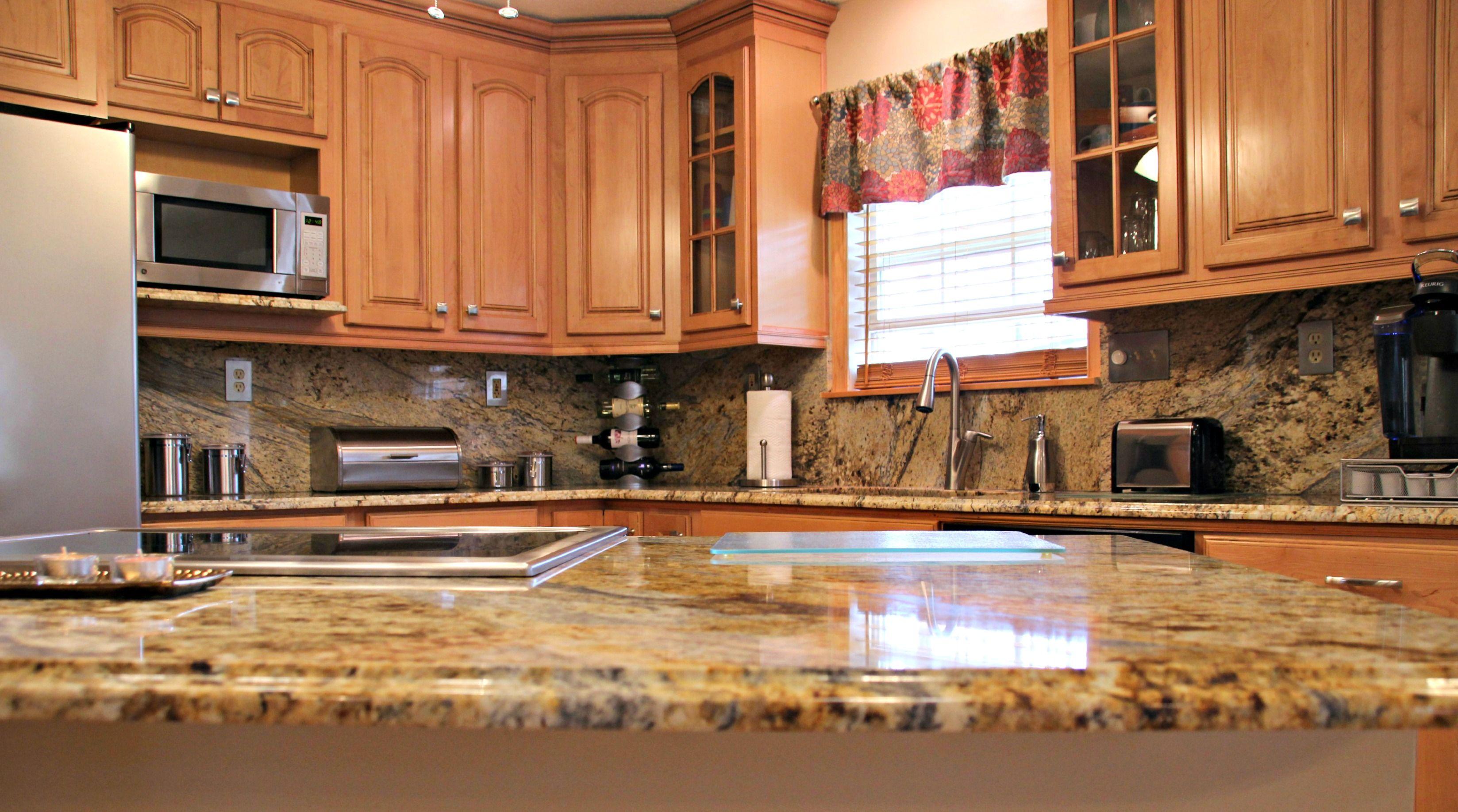 Lifestone Llc Premier Granite Marble Cambria Quartz Onyx Limestone Soapstone