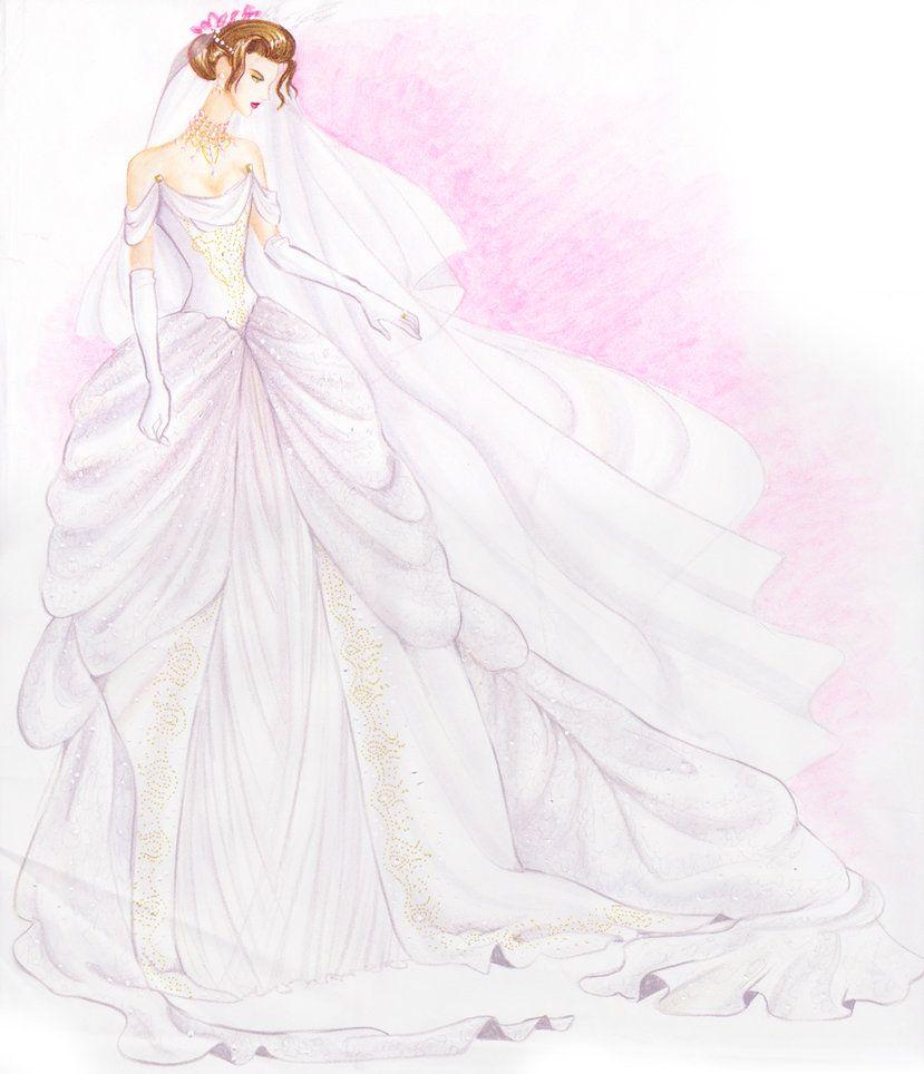 Very buful diy ideas pinterest wedding dress designs and art