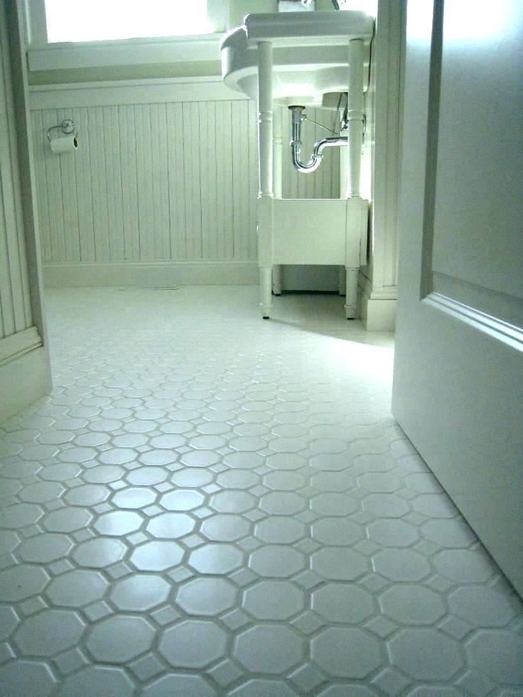 Lino Walls Google Search Cheap Bathroom Flooring Bathroom Flooring Options Easy Flooring