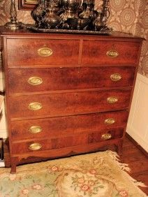 Gracious Southern Home Estate Tag Sale - Raleigh ITB - Raleigh Auction & Estate Sales