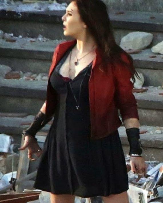 The-avengers-elizabeth-olsen-scarlet-witch-jacket-6