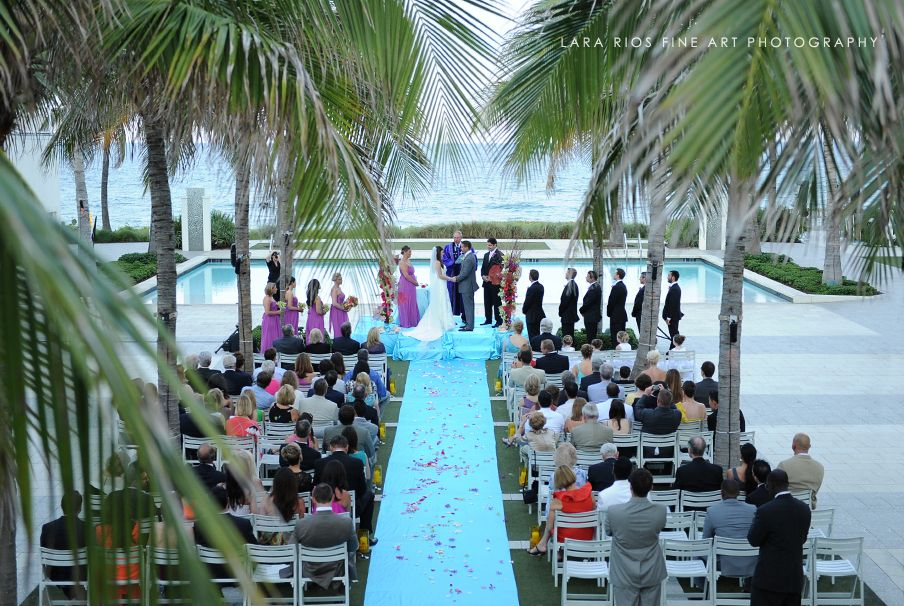 You Can Even Have Your Dream Wedding At A Glorious Beaches Resort As Well Enjoy Honeymoon With Their Spectacular Service