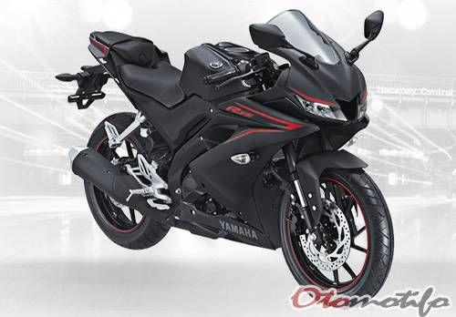 15 Motor Sport Yamaha Terbaru 2020 Tercepat Dan Termurah Con