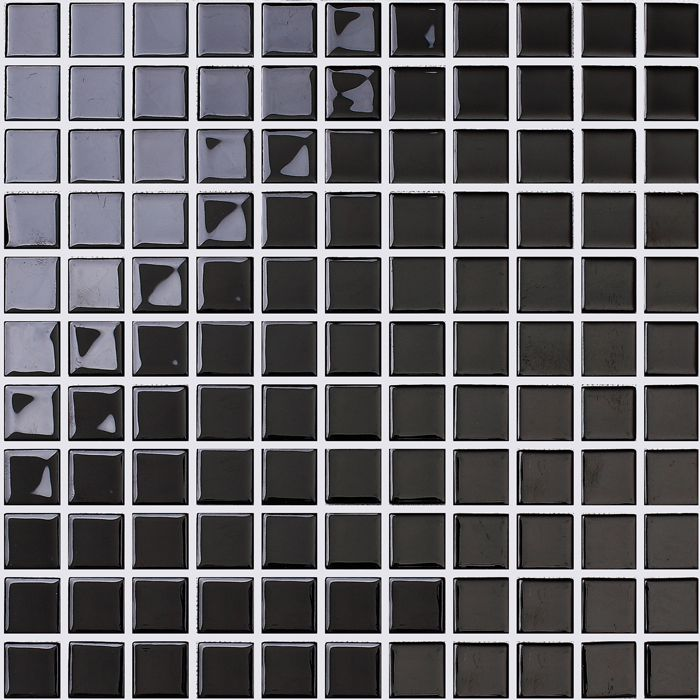 Glass Tile Bathroom Wall Tile Kitchen Backsplash Wholesale Crystal