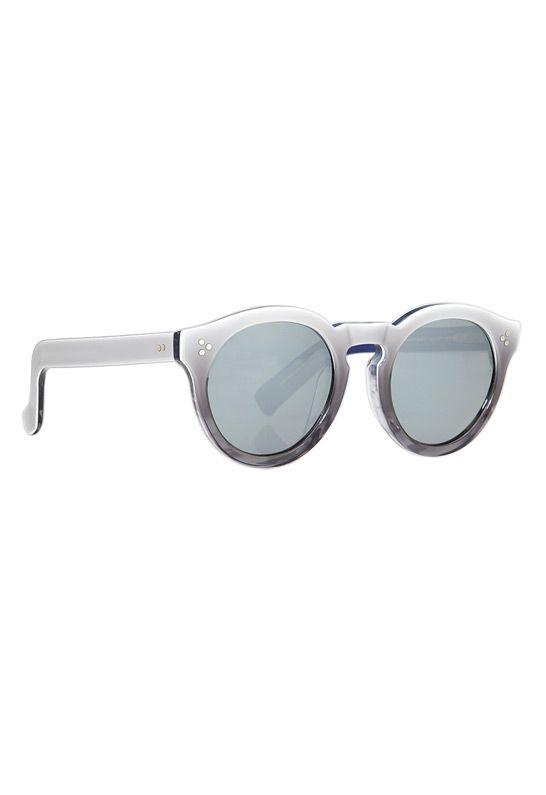 3743b0e1d Leonard Sunglasses as seen on Meghan Markle | Accessories ...