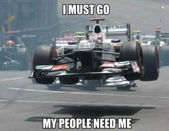 Purpose Advertising Nj Marketing Agency Seo Company We Do It On Purpose Racing Monaco Grand Prix Grand Prix