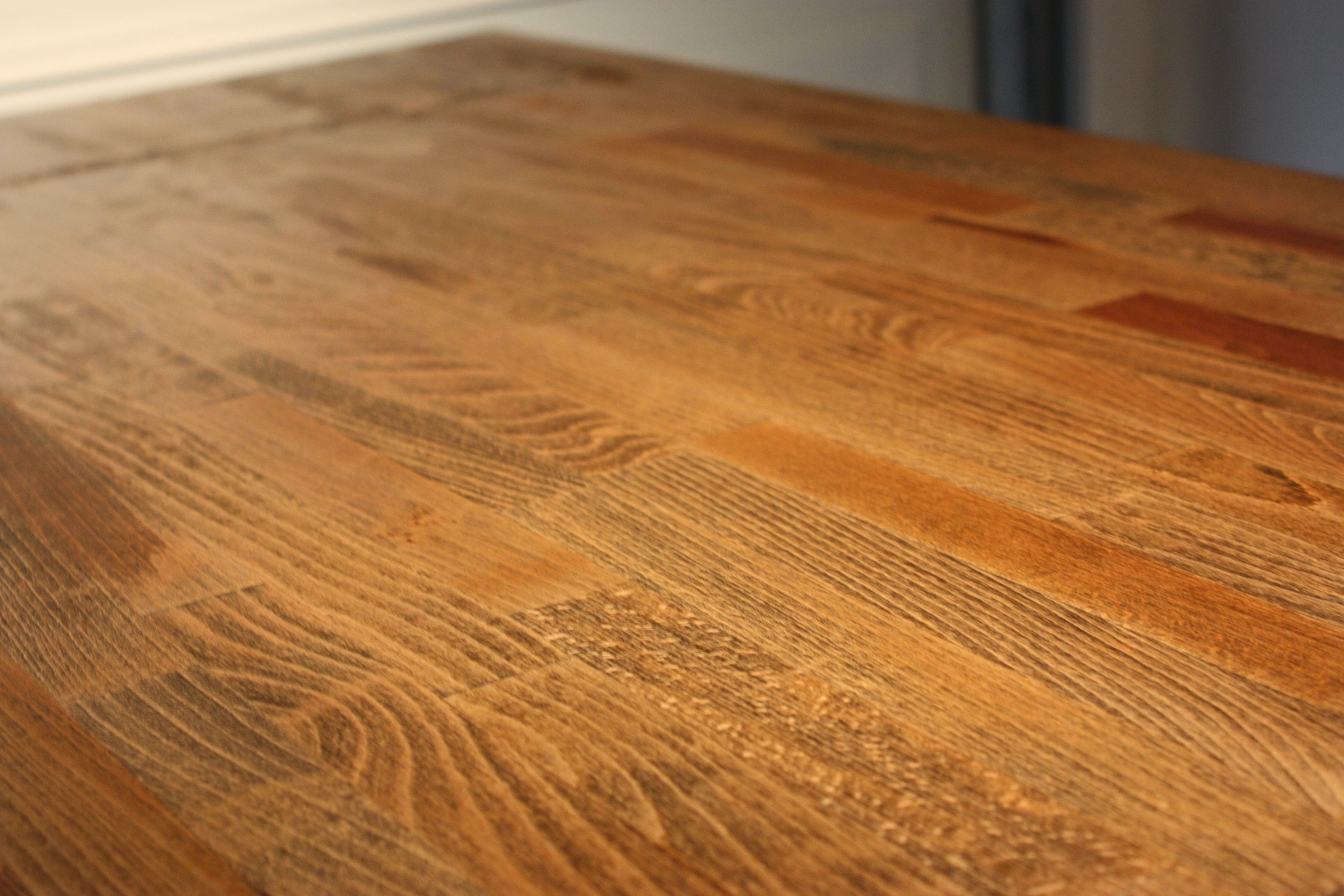 Wood Table Tops   Barbuda   Pinterest   Wood table, Ikea ...