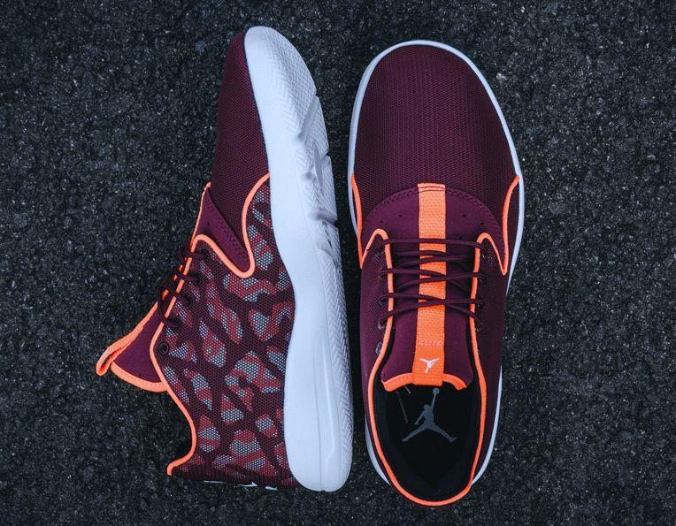 new product f982f 53eb9 Jordan Eclipse Elephant Print Pack - Sneaker Bar Detroit