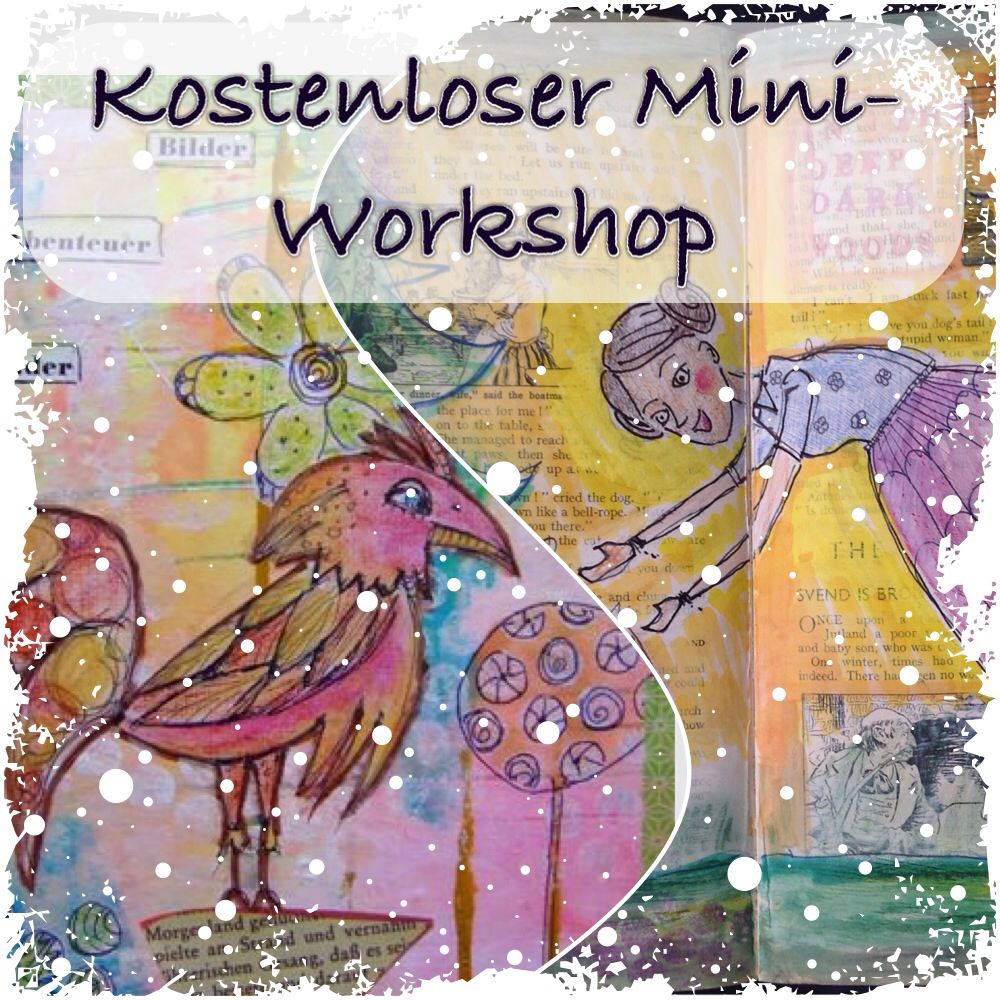 Mini-Workshop