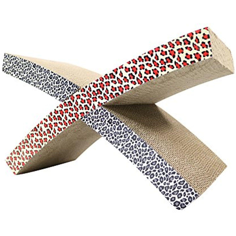 camrom cat hammock scratcher x shape rest lounge bed pt108l    click image for more camrom cat hammock scratcher x shape rest lounge bed pt108l      rh   pinterest