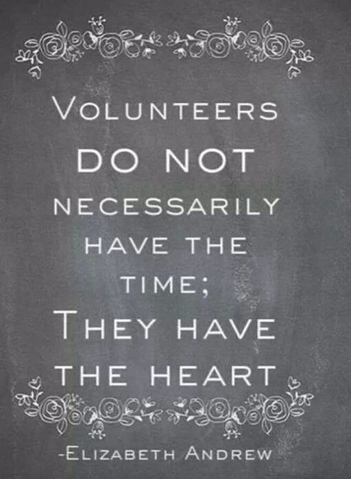 Volunteering Quotes Volunteerism  Uplifting Images  Pinterest