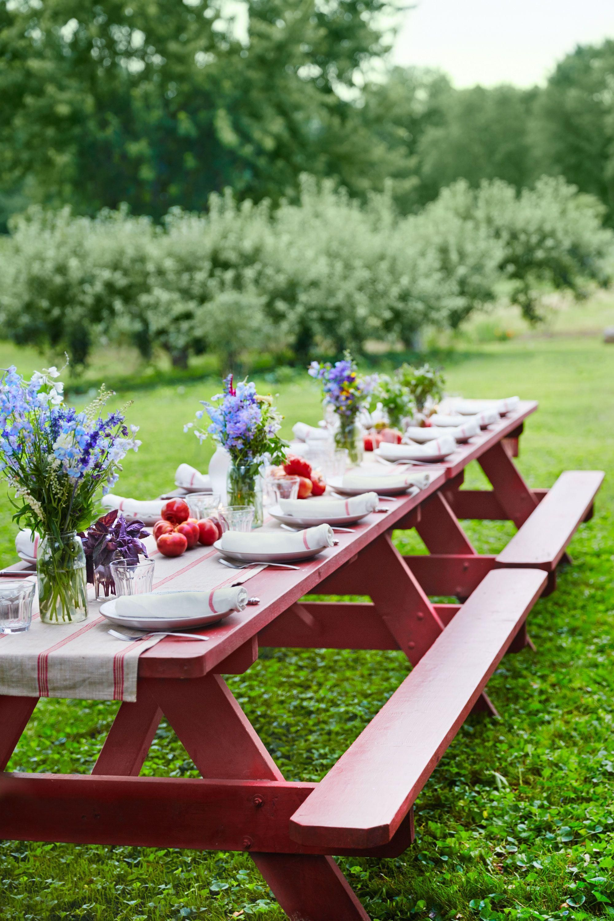 Spring Table Centerpieces   Luxury Spring Table Centerpieces, 58 Spring  Centerpieces And Table Decorations Ideas
