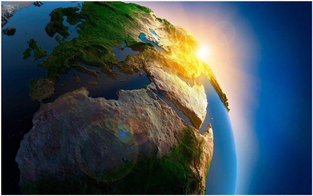 Beautiful Earth View Hd Wallpaper Beautiful Earth View Hd Wallpaper 1080p Beautiful Earth View Hd Wallpaper Desk Earth View Earth From Space Wallpaper Space