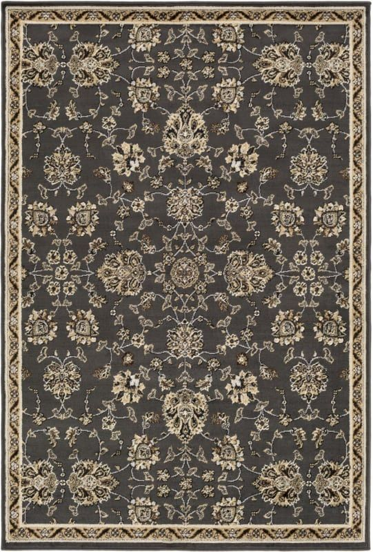 Surya Par1077 79112 Products Rugs Area Rugs Traditional Area Rugs