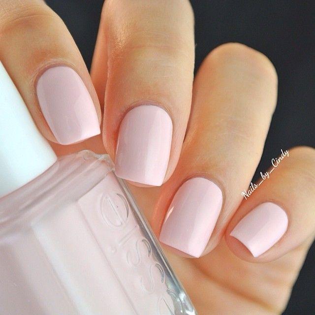 Essie Romper Room | #EssentialBeautySwatches | BeautyBay.com | Nails ...