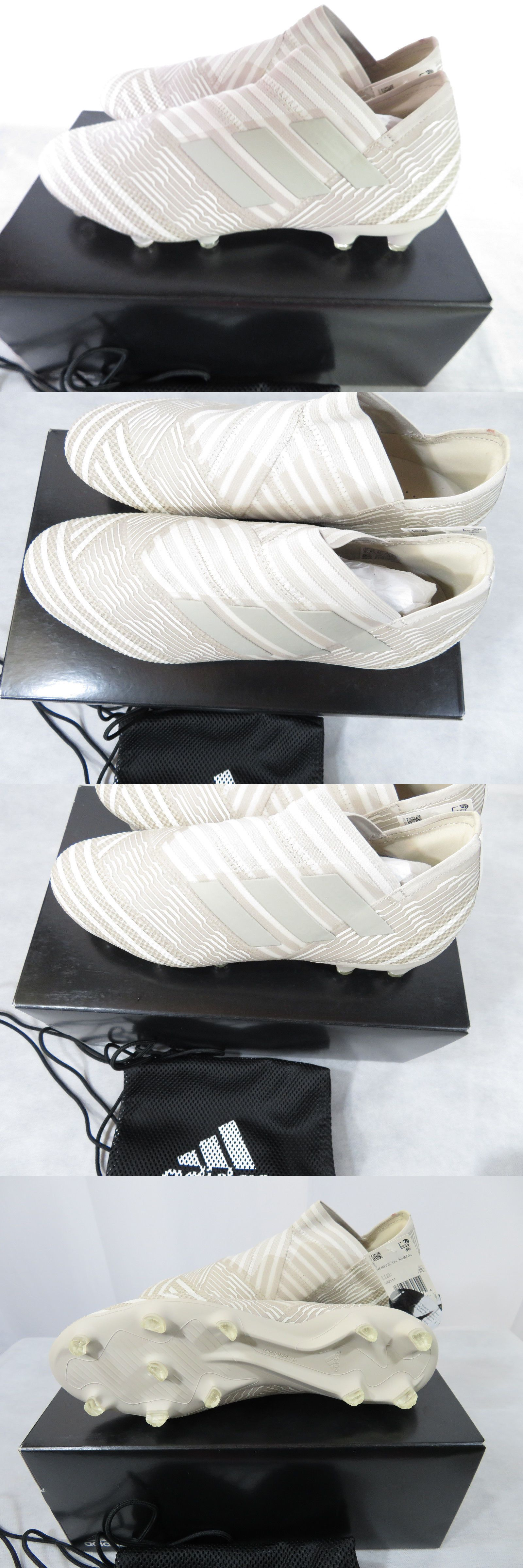 5c1885044632 Clothing Shoes and Accessories 159178  Adidas Nemeziz 17+ 360 Agility Fg  S82111 Soccer Cleat