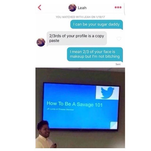Lol 420 Memesdaily Relatable Dank Marchmadness Hoodjokes Hilarious Comedy Hoodhumor Zerochill Jokes Fun Funny Memes Funny Texts Funny Messages