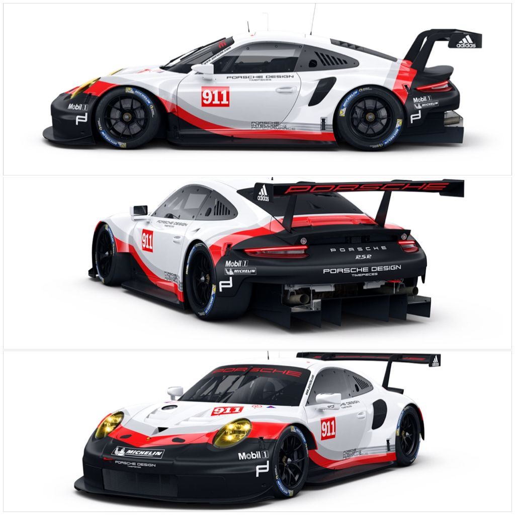 Pin By Son Tran On Auto Detail Racing Car Design Gt Cars