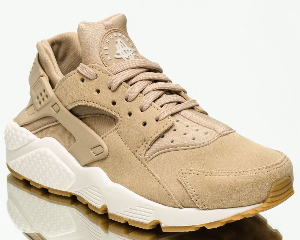 finest selection 278ee 32def Nike Wmns Air Huarache Run SD women lifestyle sneakers NEW ...