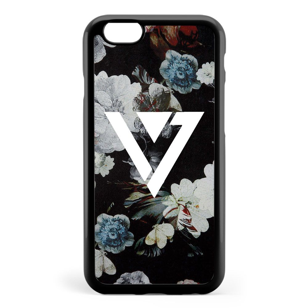 reputable site 3d1f3 493b8 Black And White Wedding Gowns | Phone Case | Kpop phone cases, Phone ...