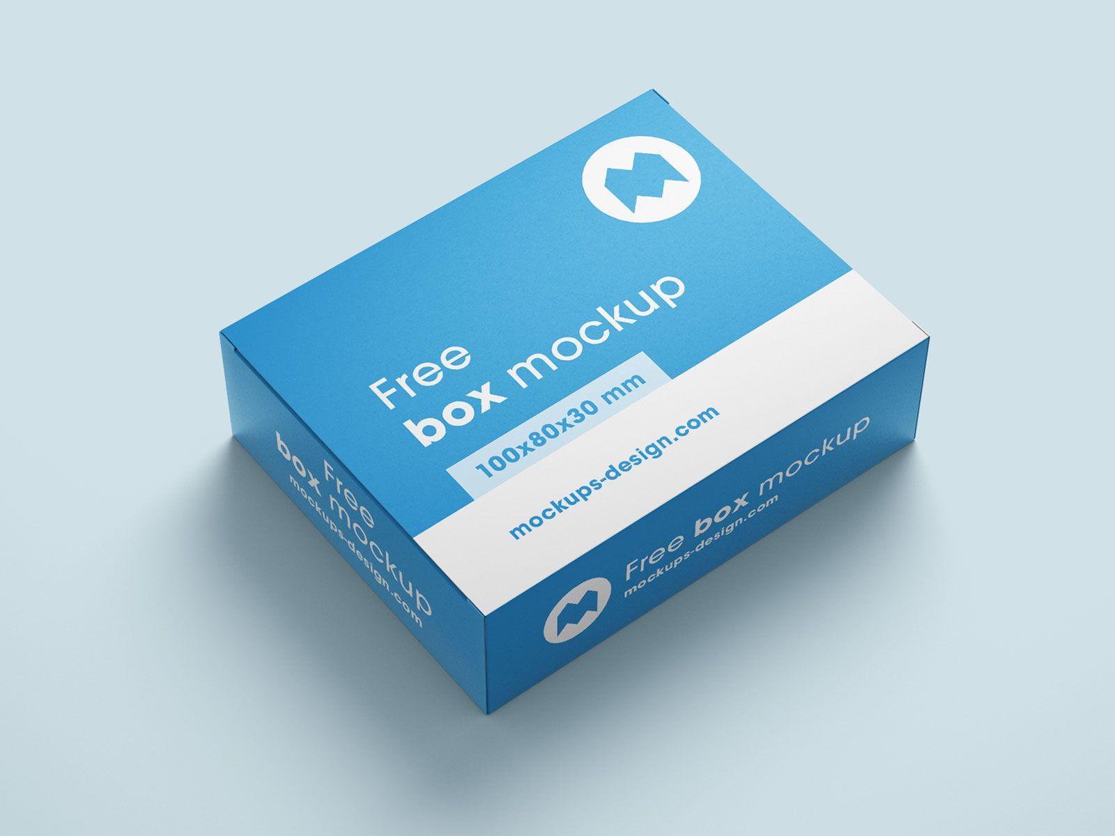 Download 17 Frozen Food Packaging Ideas Frozen Food Packaging Food Packaging Packaging
