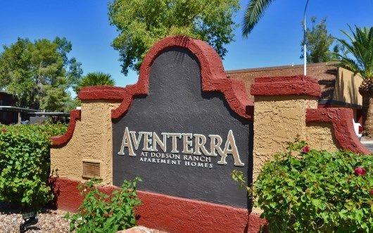 480 964 7841 1 2 Bedroom 1 2 Bath Stonegate 825 S Alma School Rd Mesa Az 85210 Apartments For Rent Home Decor Home