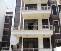 3bhk Builder Floor for Rent in N Block, Mayfield Garden, - http://www.kothivilla.com/properties/3bhk-builder-floor-rent-n-block-mayfield-garden/