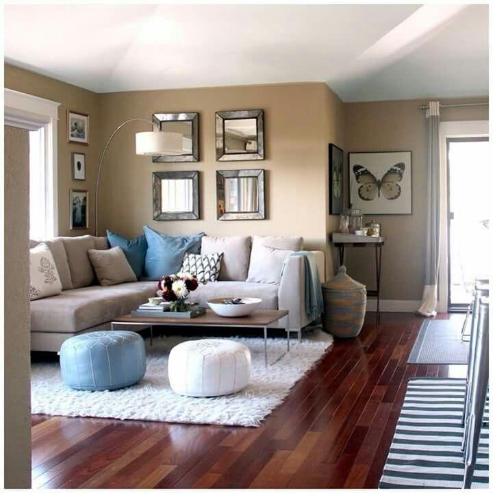 salas en escuadra para el hogar pinterest decoraci n On salas para el hogar