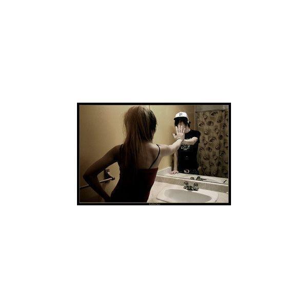 Emo couple image by jonas_girl_15 on Photobucket found on Polyvore #emocouples Emo couple image by jonas_girl_15 on Photobucket found on Polyvore #emocouples Emo couple image by jonas_girl_15 on Photobucket found on Polyvore #emocouples Emo couple image by jonas_girl_15 on Photobucket found on Polyvore #emocouples