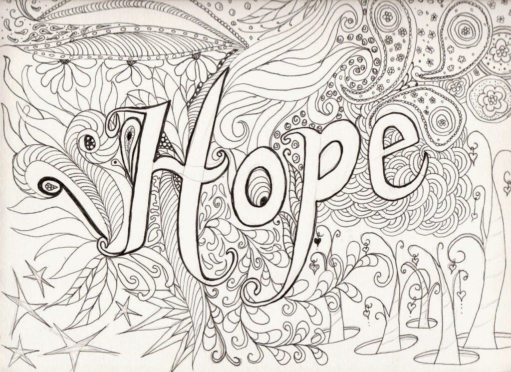Complicated Coloring Pages For Adults New Coloring Pages Really Cool Free Printable Coloring Pages Di 2020