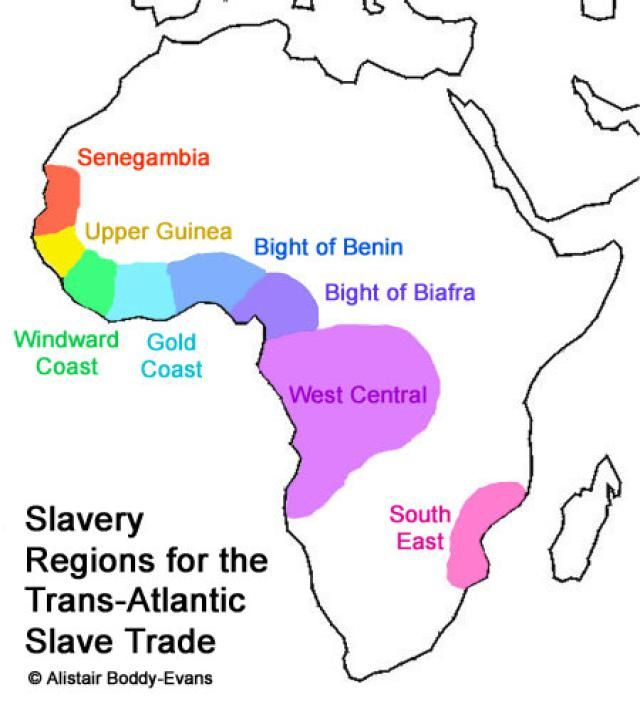 american history the trans atlantic slave trade On the web library and internet resources for research on transatlantic  literature  atlantic world exhibit from the national museum of american history   atlantic slave trade and slave life in the americas collection of.