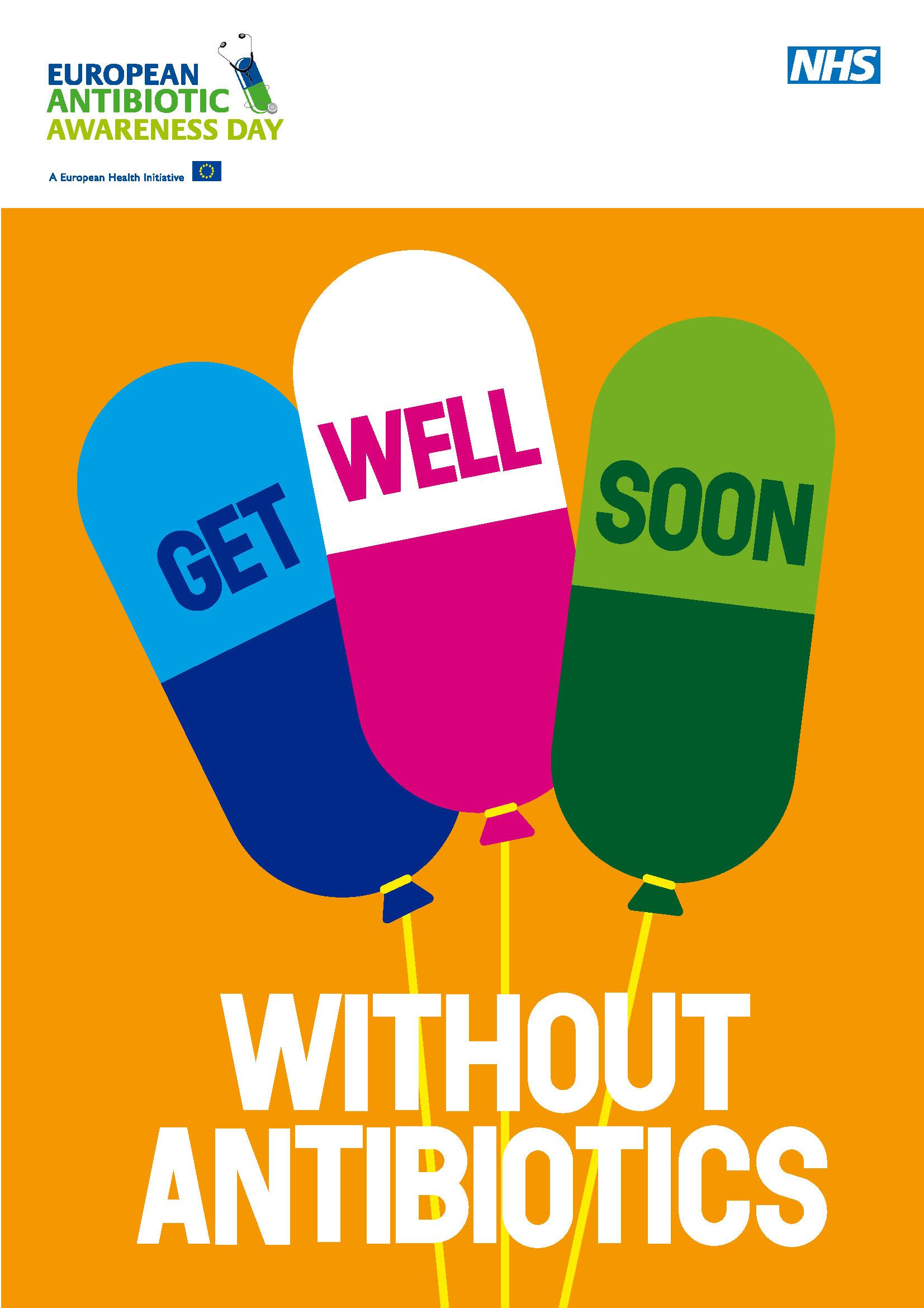 Polysporin Antibiotic Ear Drops + Pain Relief Treats Ear