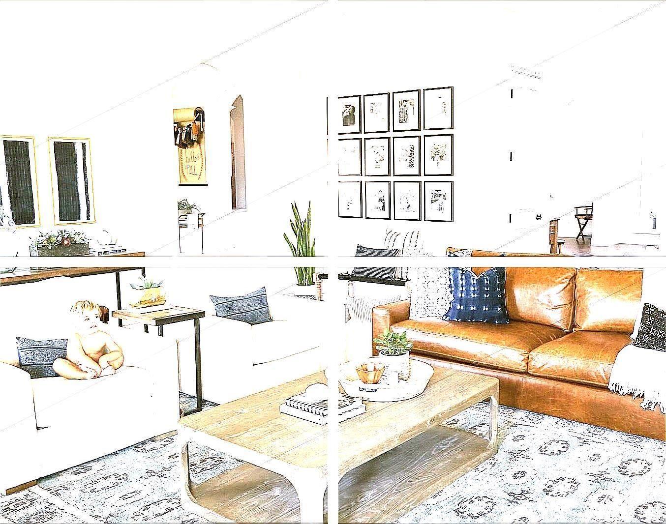 Living Room Sets For Sale Near Me Full Living Room Furniture Sets Lounge Room Chairs Living Room Furniture Living Room Sets Furniture Living Room Sets