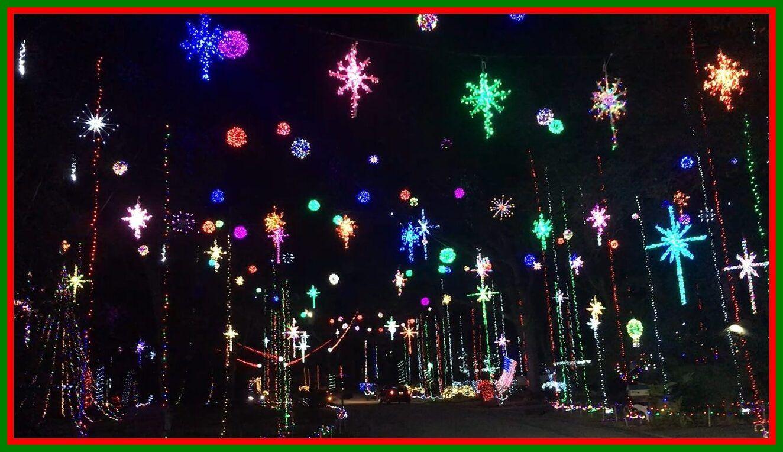 Christmas Lights Displays 2020 Near Me 91 reference of christmas light house displays near me in 2020